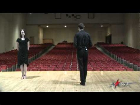 simple swing dance moves easy to learn swing basic basic swing steps ballroom