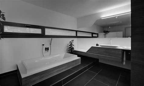wie lange dauert badsanierung wie lange dauert eine badsanierung schwarzw 228 lder post
