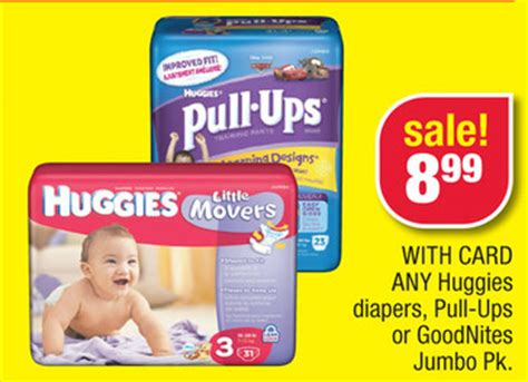 printable coupons huggies pull ups potty training videos for toddlers