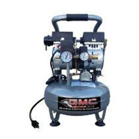 19 best ultra air compressor images on air compressor air tools and air