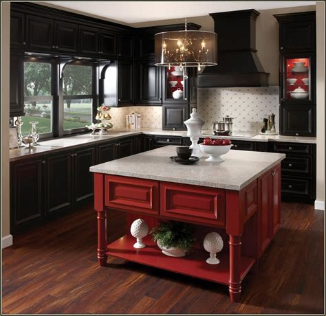 kitchen cabinets miamisburg ohio home design ideas