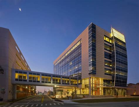 best hospitals these 10 hospitals in florida are the best in the state