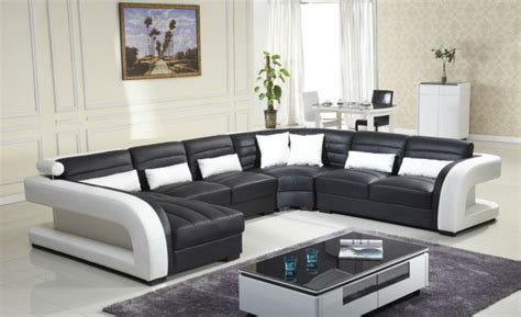 living room 2017 favorite contemporary sofa set designs