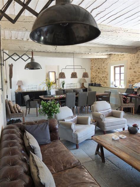 industrial loft decor interior design styles 8 popular types explained froy blog