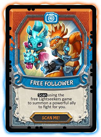 lightseekers awakening the future of connected play