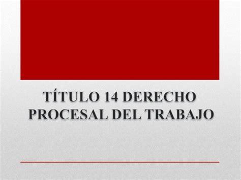 descargar libros de derecho laboral derecho del trabajo derecho procesal del trabajo 40 lecciones de derecho
