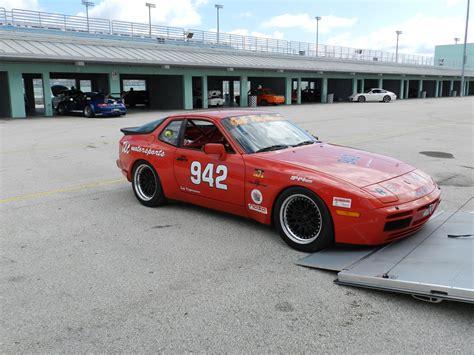 porsche 944 rally car 100 porsche 944 rally someone needs to give this