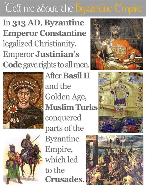 byzantine empire a history from beginning to end books 1000 images about classical conversations cycle 1 on