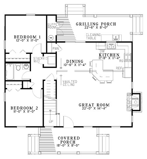 30x30 floor plans barndominium by mueller studio design gallery best