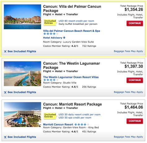 costco travel insurance canada reviews sportstle