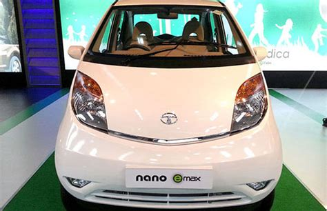 tata nano update and diesel 10 best upcoming four wheeler in india for 2014 new car