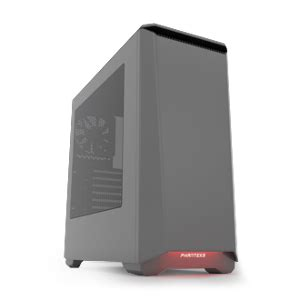 Pc Gaming Giveaway - contest ironside fiend advanced gaming pc giveaway