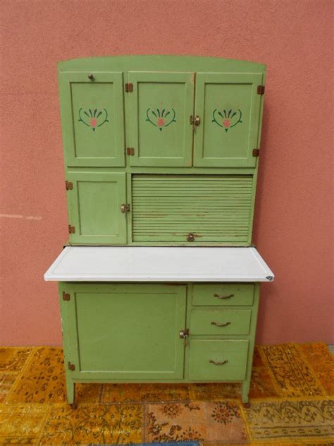 how to enamel cabinets kitchen vintage metal kitchen cabinet enamel painted