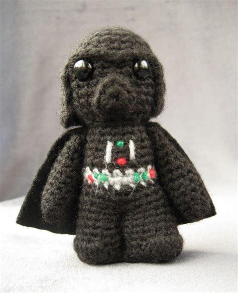 knitted wars characters mini wars amigurumi cuddly is finally cool bit rebels