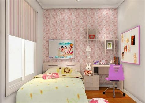 wallpaper for girls bedroom girls bedroom wallpaper bukit