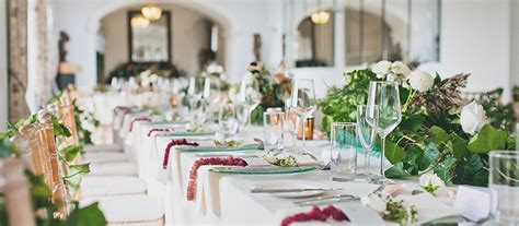 how to choose wedding colors how to choose your wedding colour scheme estate