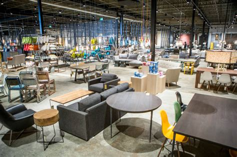 furniture for stores the top 10 furniture stores in the castlefield design district