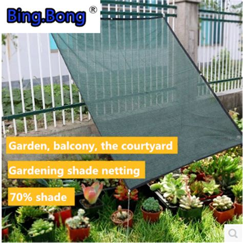 awning netting popular shade cloth awnings buy cheap shade cloth awnings