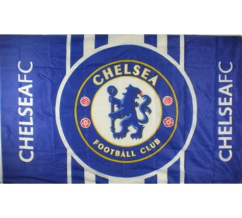 official chelsea football club 1780549466 chelsea football club flag large size official 5 x 3
