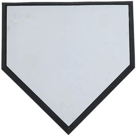 home plate baseball home plate bing images