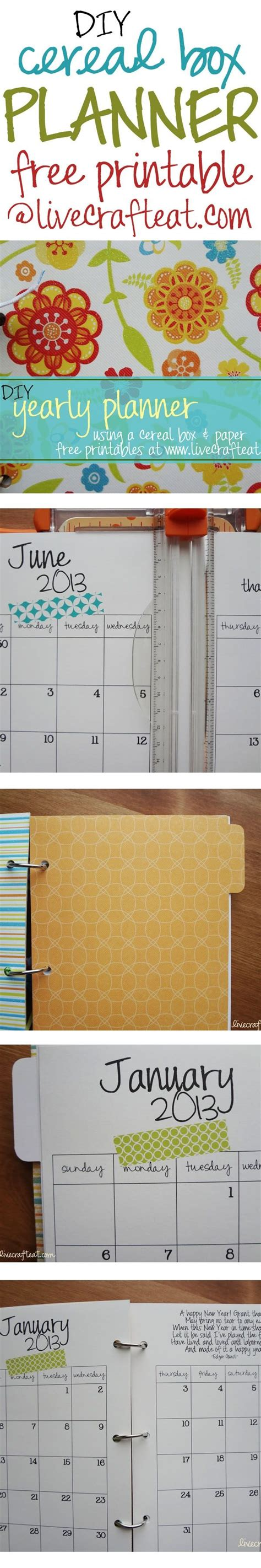 make your own planner free get 20 design your own planner ideas on pinterest without