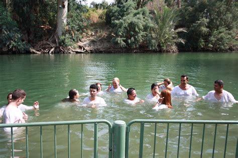 imagenes del jordan rio jord 225 n reconc 237 liate con dios iglesia cristiana