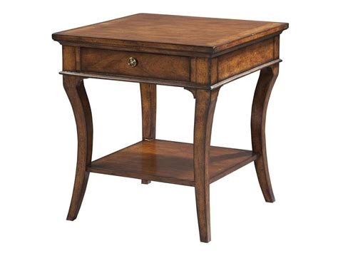 small oak side tables for living room small side table for living room end table set 2 small