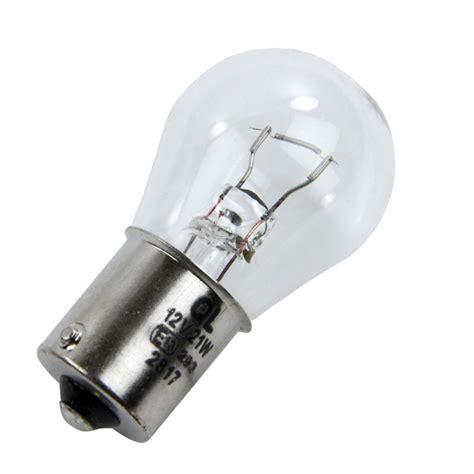 brake light bulbs amp car light bulb replacements euro car