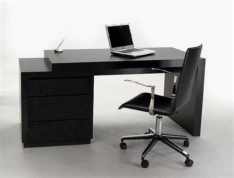 Hp Furniture by Stella Hp 66 Bedroom