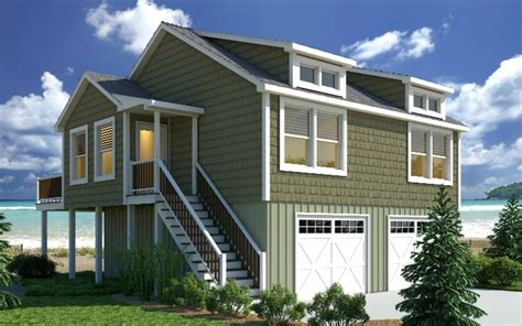 beach bungalow house plans 18 top photos ideas for beach bungalow house plans house