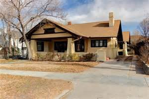 Small Homes For Rent In Prescott Az House For Rent In 107 N Mount Vernon Ave Prescott Az