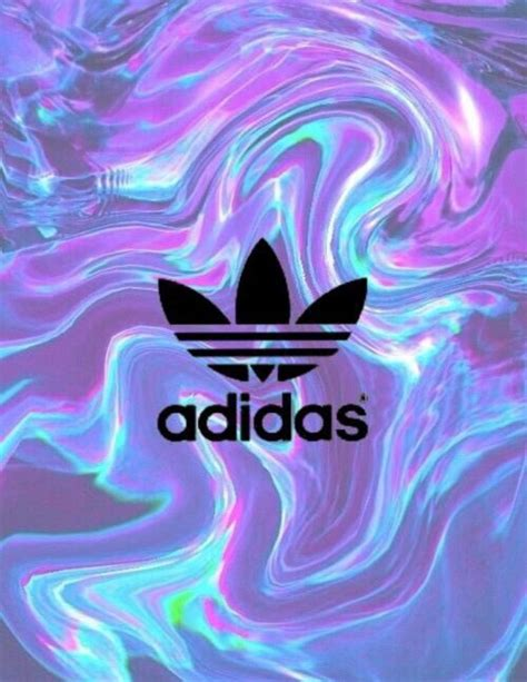 girly adidas wallpaper pin by maria saez on adidas pinterest adidas