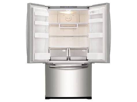 30 Inch Counter Depth Door Refrigerator by Refrigerator Astounding Door Refrigerator Counter Depth Counter Depth Refrigerator