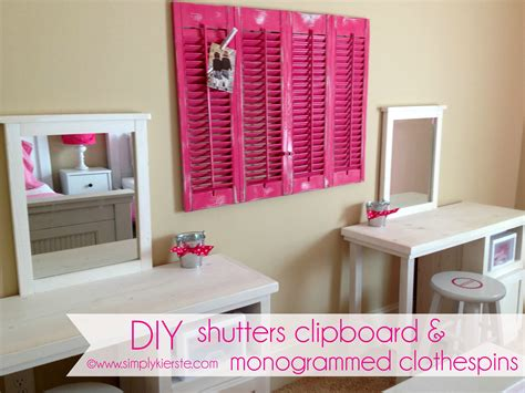 Diy teenage girl room decor images and photos objects hit interiors