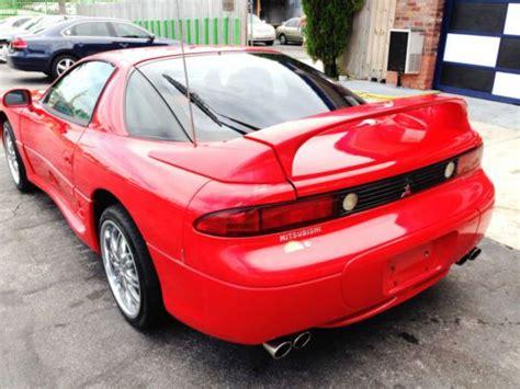 free car manuals to download 1998 mitsubishi gto auto manual all car manuals free 1999 mitsubishi gto user handbook rare 1999 3000gt vr 4 twin turbo