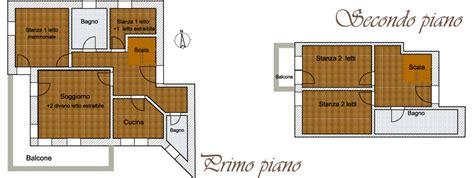 Piantina Appartamento by Appartamento Grande Ortisei Affitto Stagionale Annuale O