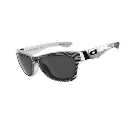 stanley sunglasses oakley stanley dunwood jupiter sunglasses