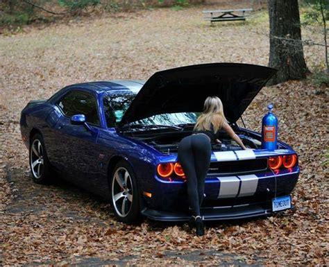 girly cars daily car car