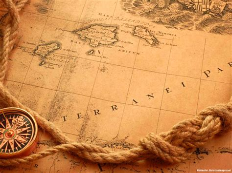 powerpoint themes old really old map powerpoint background minimalist backgrounds