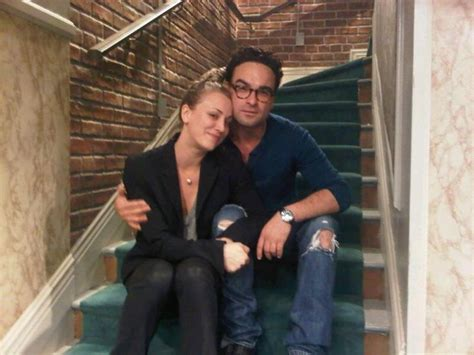 penny and leonard relationship timeline 43 best kaley cuoco johnny galecki penny leonard