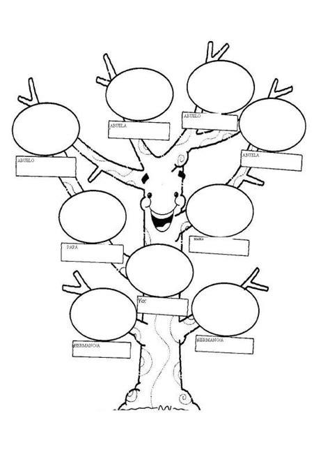 ms de 1000 ideas sobre hojas para colorear de nios en pinterest m 225 s de 25 ideas incre 237 bles sobre dibujo de arbol