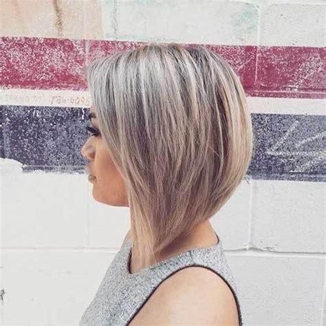 salon pria dan wanita 75 model rambut pendek wanita dan pria terbaru 2019