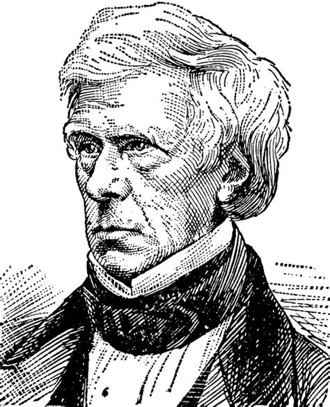 lord brougham quotes