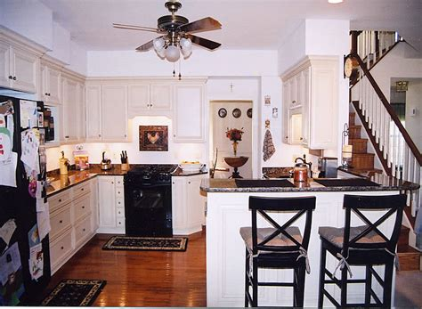 Moen Wall Mount Kitchen Faucet kitchen tile backsplash remodeling fairfax burke manassas