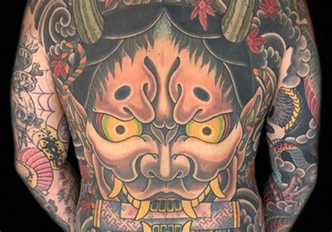 tattoo in kuala lumpur prices 100 the wellness clinic aesthetics tattoo riyaanz