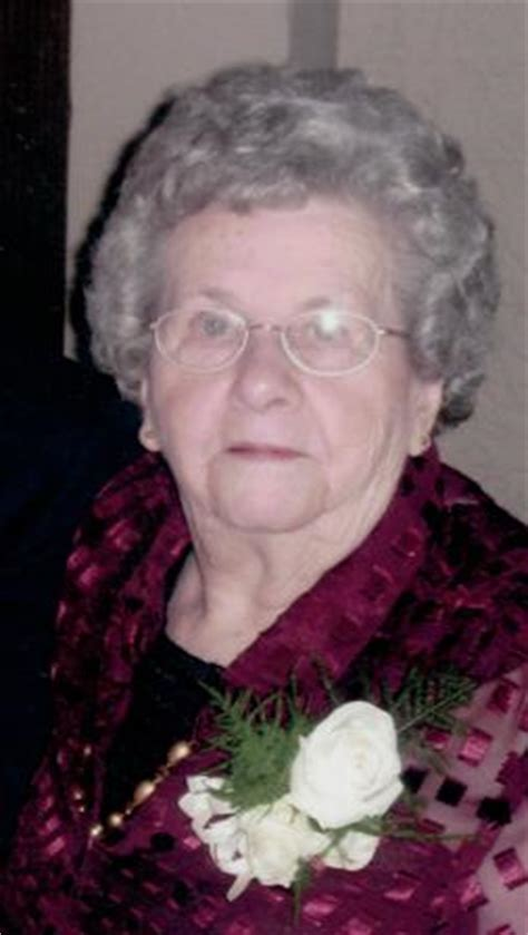 virginia burns moon obituary redmond funeral home inc