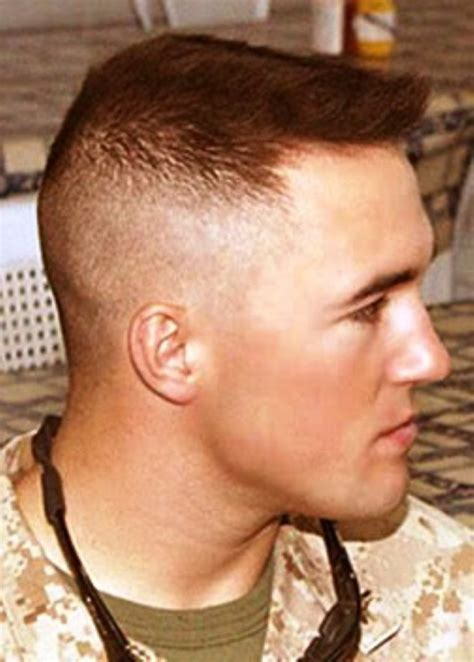 haircuts military and signs on pinterest high and tight military hairstyles for men hairstyles