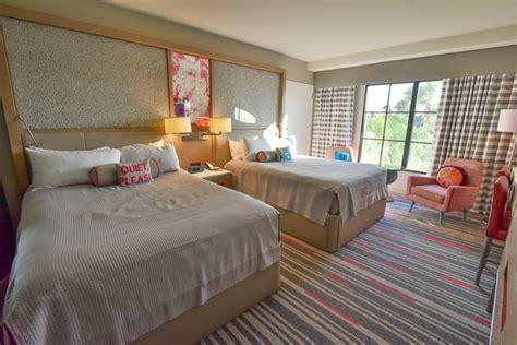 rock hotel rooms universal orlando resort rock hotel accommodations universal orlando florida