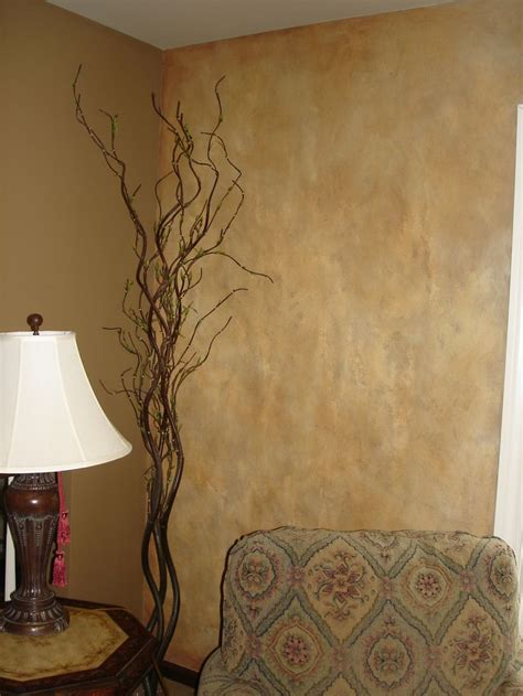 suede faux painting 191 best images about dining room ideas on