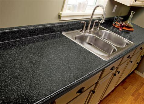 Pelapis Meja Dapur cara membuat meja dapur granit yang mudah manfaat marmer manfaat granit jual marmer granit